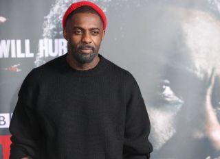 Idris Elba, Jharrel Jerome & Caleb McLaughlin To Star In 'Concrete Cowboy' Movie