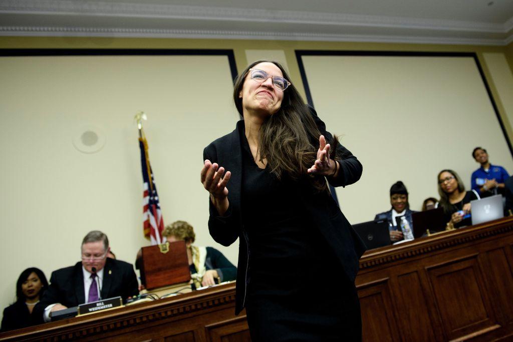 us-politics-congress-house