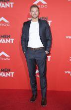What Men Want Los Angeles Premiere