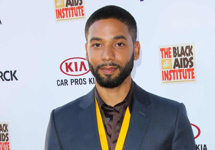 Black AIDS Institute 2015 Heroes In The Struggle Reception Gala Reception And Awards Ceremony