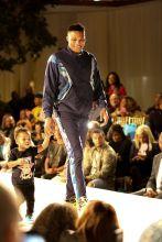 Rookie USA Fashion Show