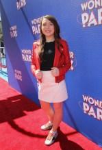 Wonder Park Premiere