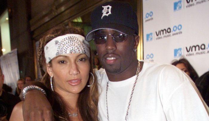 The 2000 MTV Video Music Awards