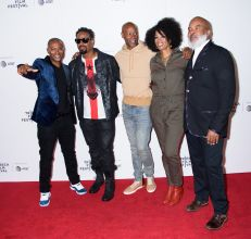 In Living Color Tribeca TV 25th Anniversary