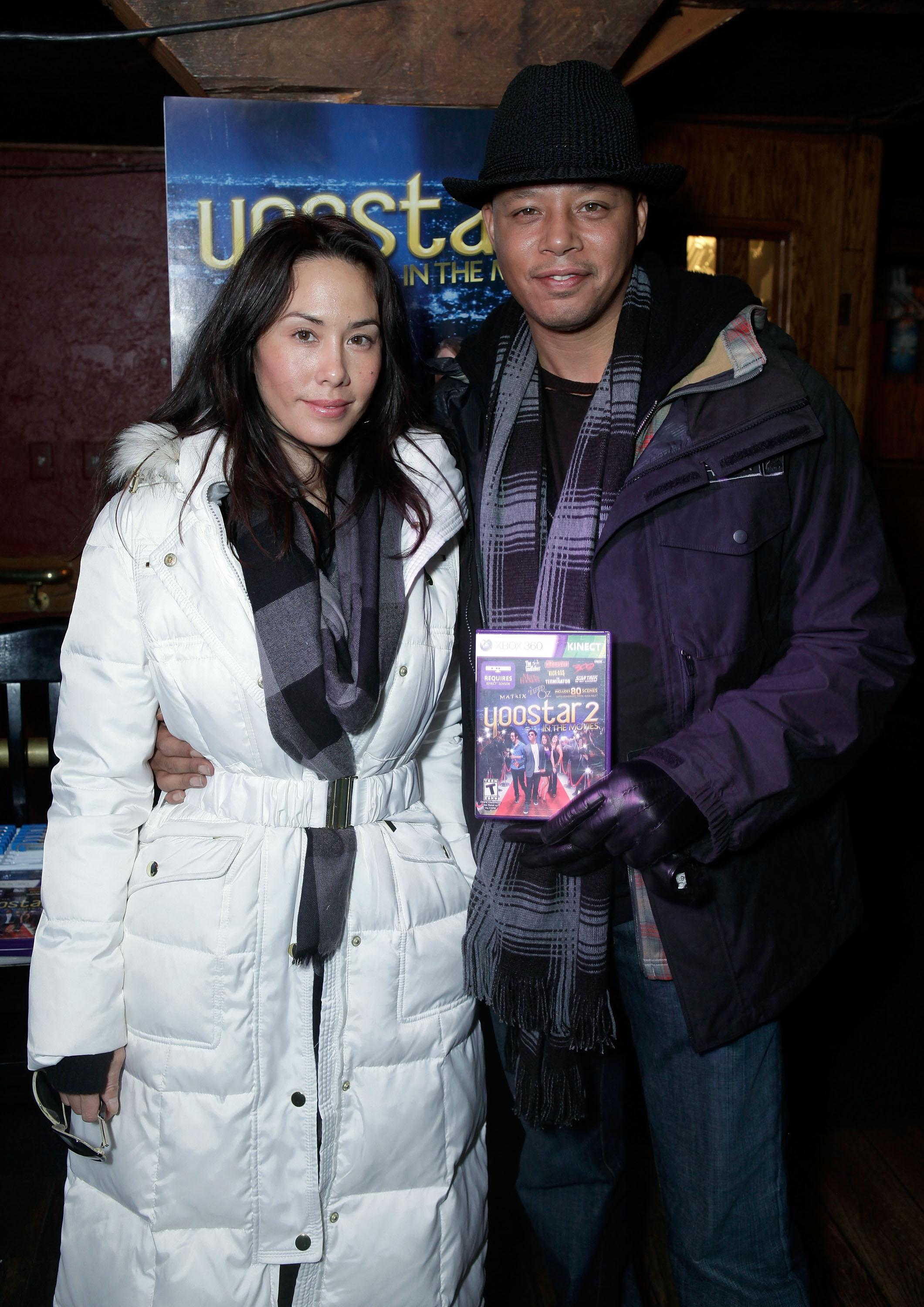 The House of Hype LIVEstyle Lounge Day Event - Day 3 - Park City