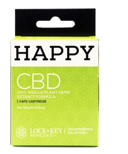 Lock & Key Remedies
