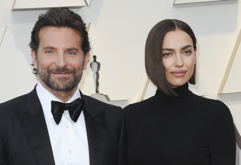 91st Academy Awards (Oscars 2019)