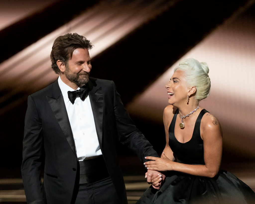 ABC's Coverage Of The 91st Annual Academy Awards – Show