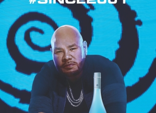 Fat Joe Hpnotiq OG Campaign