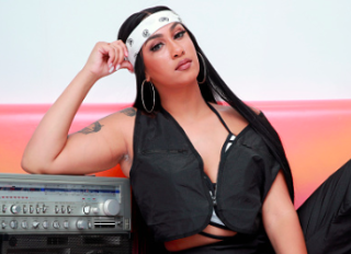 Queen Naija Exclusive Interview