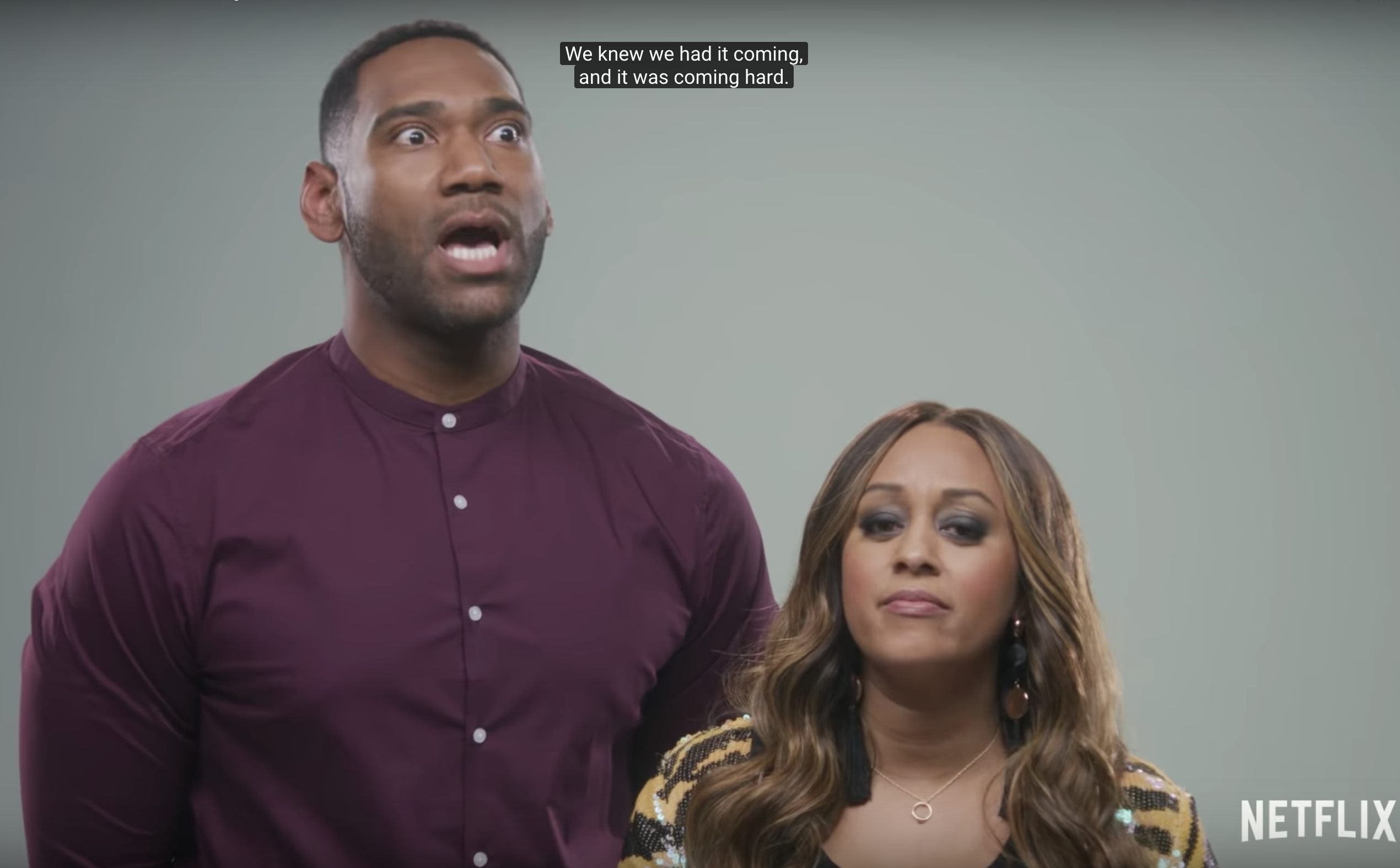 Tia Mowry Loretta Devine And Family Reunion Cast Talk Family Rules Bossip He was drafted by the miami dolphins in the fifth round of the 2005 nfl draft. tia mowry loretta devine and family