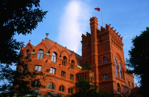 Fisher Fine Arts Library, University of Pennsylvania, Philadelphia, Pennsylvania, United States of America, North America