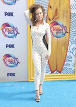 Jude Demorest Fox's Teen Choice Awards