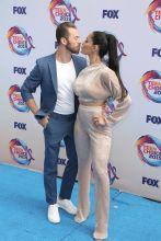 Fox's Teen Choice Awards
