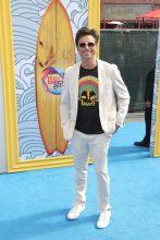 John Stamos Fox's Teen Choice Awards