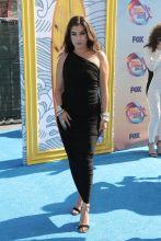 Lauren Jarengui Fox's Teen Choice Awards