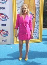 Jennie Garth Fox's Teen Choice Awards