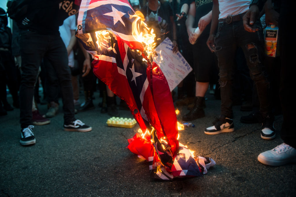 Unite The Right 2