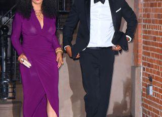 Tina Jay Z