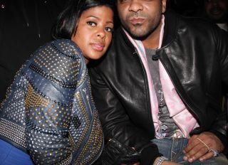 vh1's 'Love & Hip Hop' New York Premiere