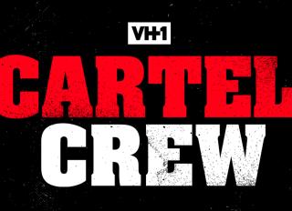 Cartel Crew Key Art