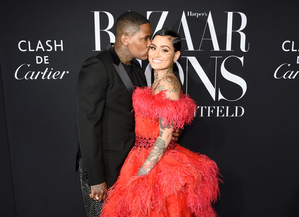 """Harper's BAZAAR Celebrates """"ICONS By Carine Roitfeld"""" At The Plaza Hotel Presented By Cartier - Arrivals"""