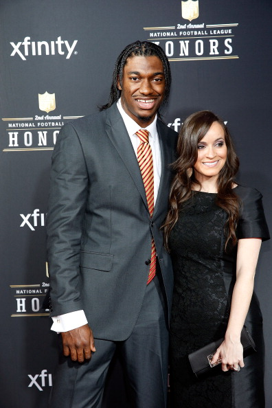 2nd Annual NFL Honors