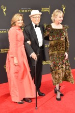 Norman Lear 2019 Creative Arts Emmy Awards