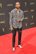 Mario 2019 Creative Arts Emmy Awards