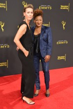 Wanda Sykes 2019 Creative Arts Emmy Awards