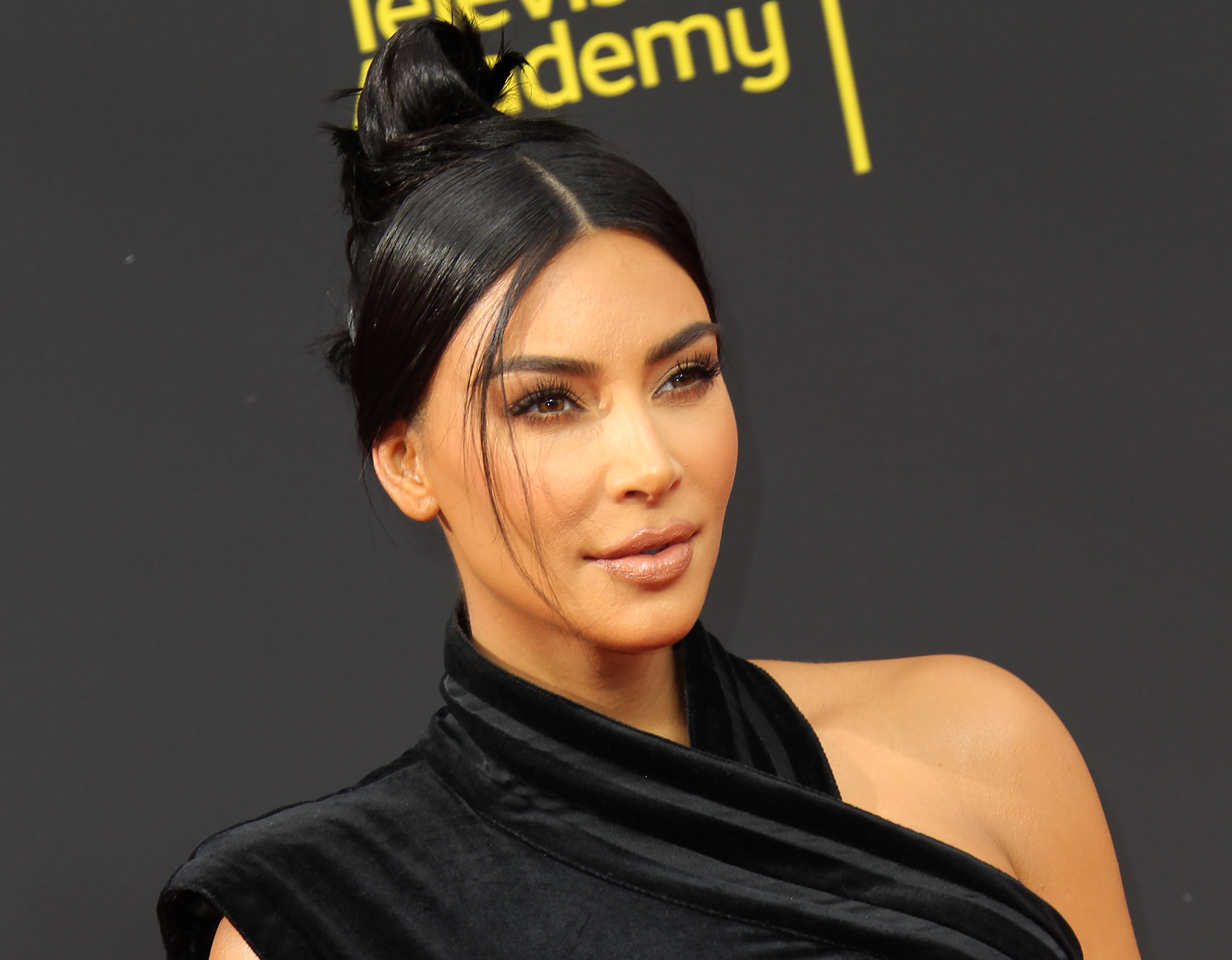 Creative Arts Emmy 2019 - Day 1 Arrivals