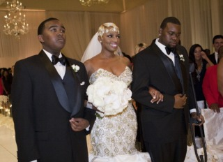 I Dream of NeNe: The Wedding - Season 1