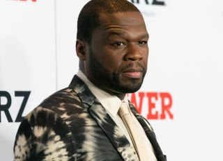 Curtis 50 Cents Jackson attends STARZ Power Season 6...