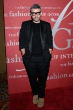 Brandon Maxwell attends FGI's Night Of Stars Gala