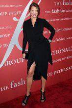 Christy Turlington attends FGI's Night Of Stars Gala