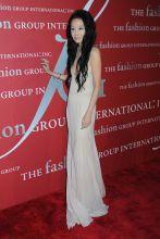 Vera Wang FGI's Night Of Stars Gala