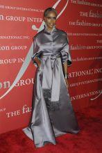 Coco Mitchell attends FGI's Night Of Stars Gala