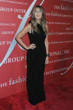 Nina Garcia FGI's Night Of Stars Gala