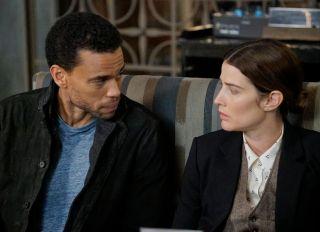 """ABC's """"Stumptown"""" - Season One"""