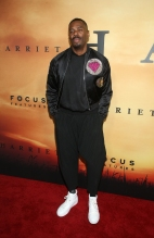 Colman Domingo Focus Features VIP Screening of Harriet