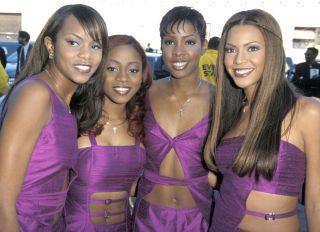 The 13th Annual Soul Train Music Awards