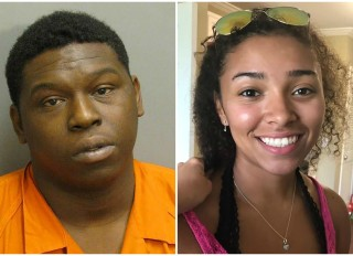 Ibraheem Yazid arrested in kidnapping of Aniah Blanchard