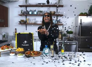 Lil Jon x Don Julio Party Pack