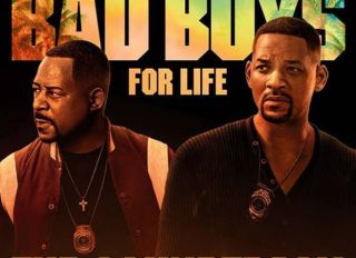 Bad Boys For Life Soundtrack Release