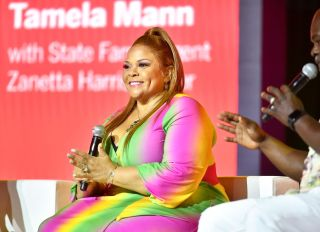 2019 ESSENCE Festival Presented By Coca-Cola - Ernest N. Morial Convention Center - Day 1
