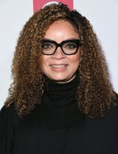 Ruth E. Carter The African American Film Critics Association's 11th Annual AAFCA Awards held at Taglyan Cultural Complex