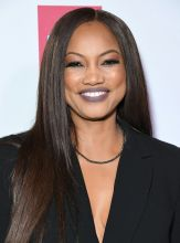 Garcelle Beauvais The African American Film Critics Association's 11th Annual AAFCA Awards held at Taglyan Cultural Complex
