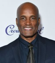 Kenny Leon, The African American Film Critics Association's 11th Annual AAFCA Awards held at Taglyan Cultural Complex