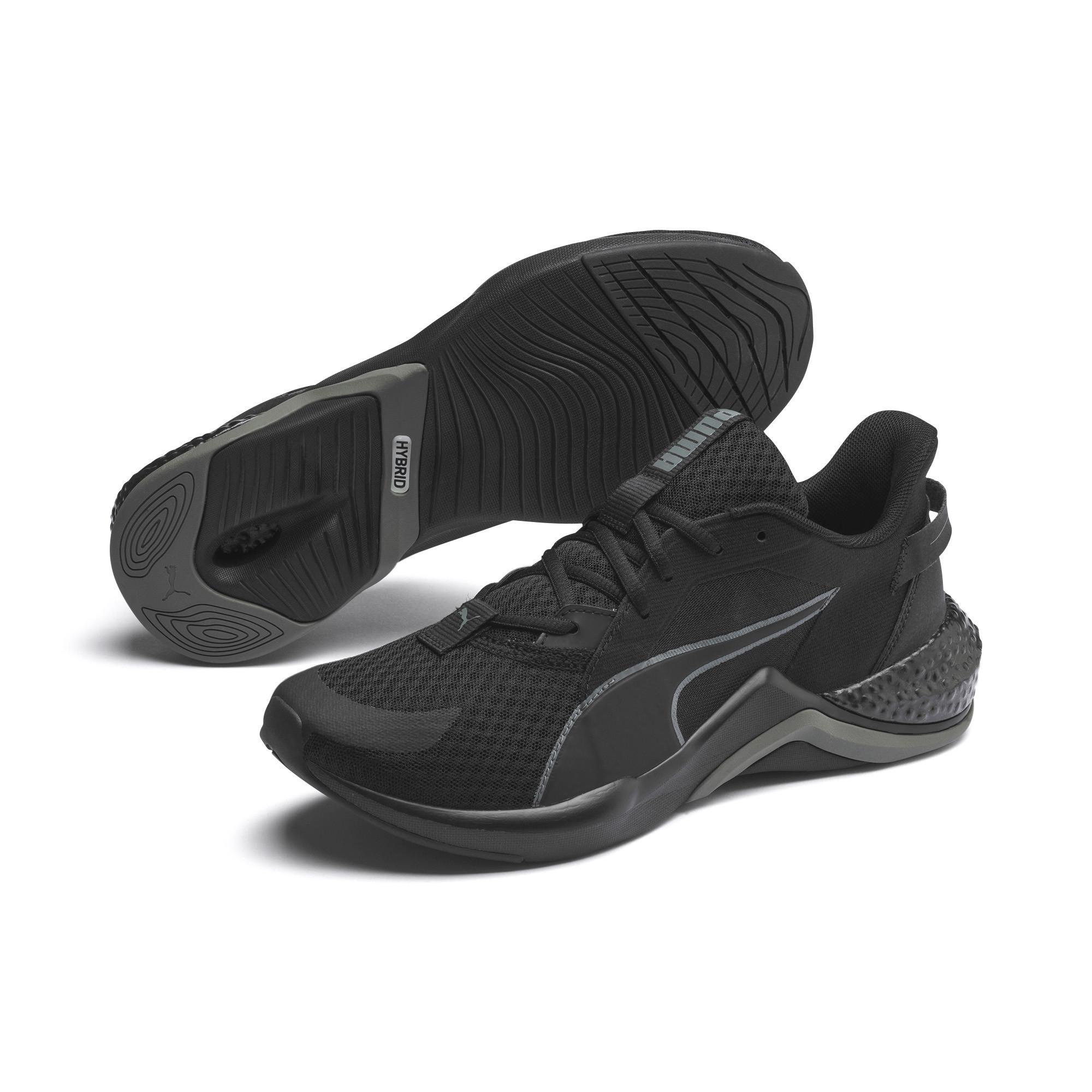 Puma Ozone Men's Sneaker