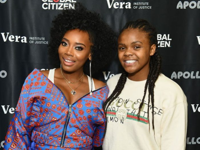 Global Citizen Week: At What Cost?
